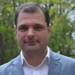 Иво Инджов: Срастването на БНТ с властта е тревожна диагноза