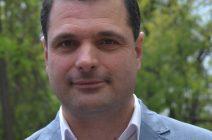 Ivo Indjov