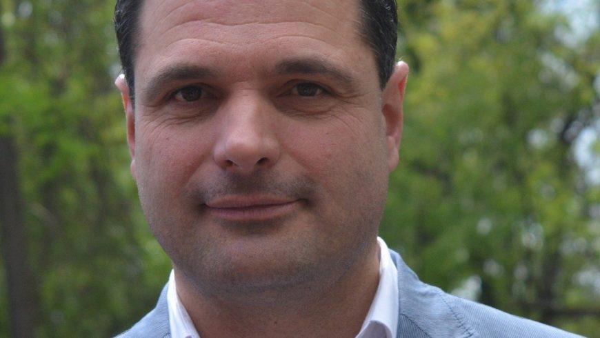 Доц. Иво Инджов: БСП страда от дефицит на достоверност