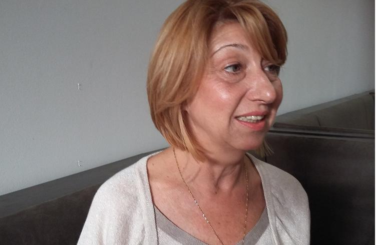 Клисарова: Има дискриминация на децата по местоживеене