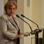 Менда Стоянова: Пеевски е сред ощетените от КТБ
