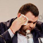 """Сделка на държавата с Пеевски за """"Дунарит"""" извади първи активи от КТБ"""