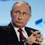 Русия с ответни санкции срещу САЩ