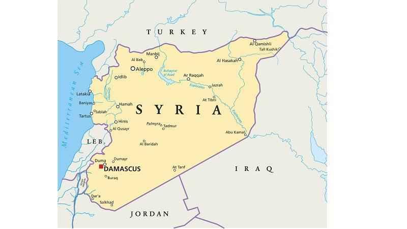 Русия прекрати сътрудничеството с Пентагона за Сирия
