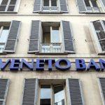 Италия спасява две банки със 17 млрд. евро