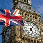 Започват преговорите за Брекзит