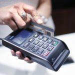 България въвежда най-голямото ограничение за плащания кеш в ЕС