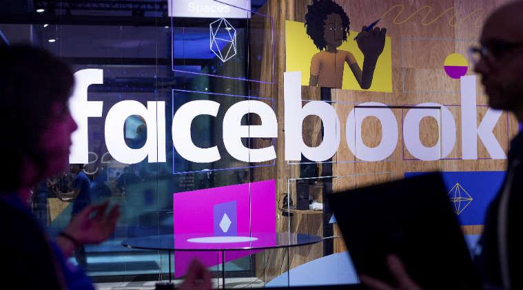 Facebook ще предупреждава за руска пропаганда