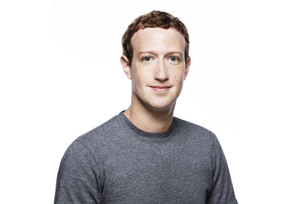 Фейсбук пита хората за филтрирането на постове