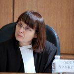 Трима от ВСС издигнаха втора кандидатура за шеф на ВАС