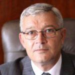 Цветан Гунев: БНБ няма никаква независимост
