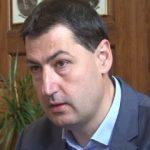 Делото срещу кмета на Пловдив влезе в съда