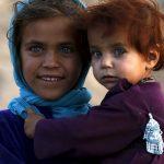 Над 200 самотни деца бежанци са подали молби за закрила