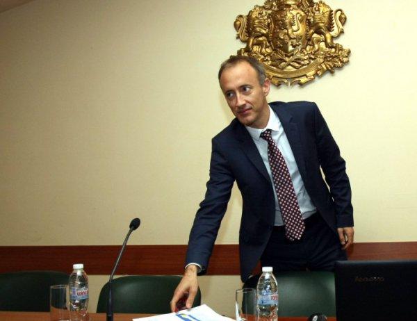 Част от еврофондовете за наука ще бъдат загубени