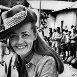 Почина иконата на френското кино Жана Моро