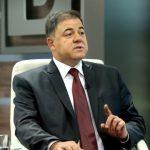Ненчев: Искам да разгранича Радев преди Решетников и след него