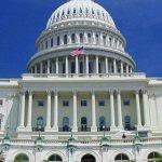 Сенатът на САЩ готви нови санкции срещу Русия