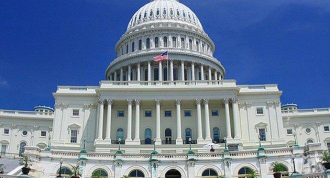 САЩ поискаха от Русия да закрие три дипломатически обекта