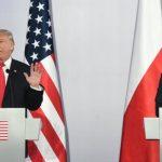 Тръмп: Русия може да се е намесила в изборите в САЩ