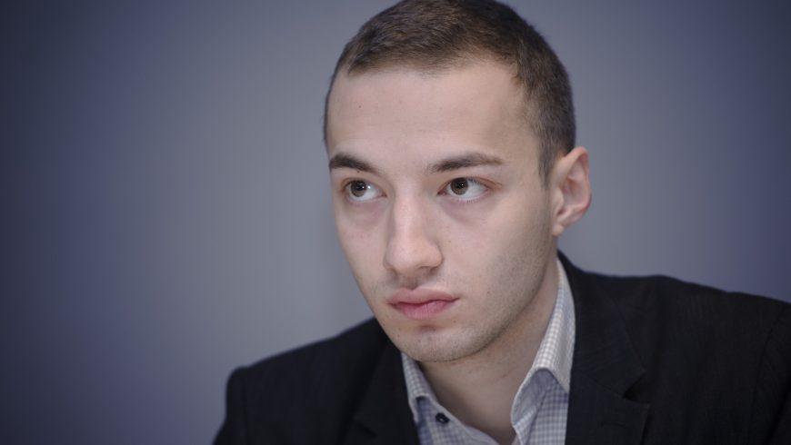 Димитър Ганев: Радев не трябва да заема страна в отношенията ГЕРБ – БСП