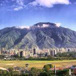 Венецуела е блокирана от обща стачка