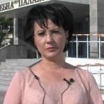 Цацаров прати антикорупционното звено по следите на суджуците