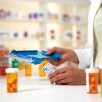 Фармацевтичната индустрия е спонсорирала български лекари с 24 млн. лв. през 2016 г.