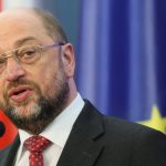 Очаквано Мартин Шулц подаде оставка като лидер на SPD