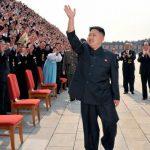 Северна Корея решава да удари ли американска база