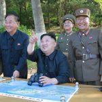 ООН прие по-строги санкции за Северна Корея