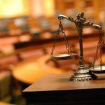 Съдиите поискаха президентът да върне и двата съдебни закона