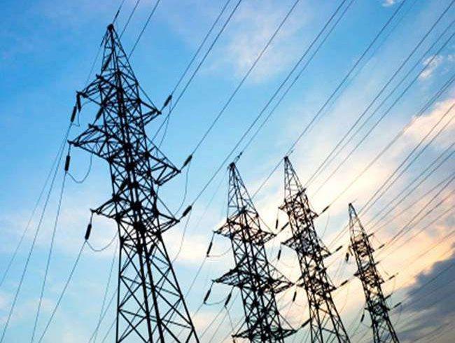 Къде ще спира токът в столицата следващата седмица