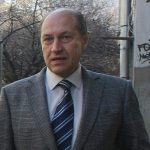 Пак отказват на Георги Гатев допуск до класифицирана информация