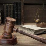 """Арестуван при """"ювелирната"""" акция  """"Октопод"""" осъди КОНПИ и прокуратурата"""