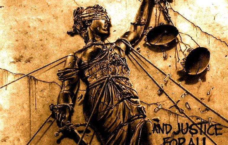 Адвокатите остро разкритикуваха антикорупционния закон на ГЕРБ
