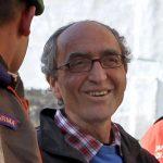 Арестуваха германски писател от турски произход по искане на Анкара
