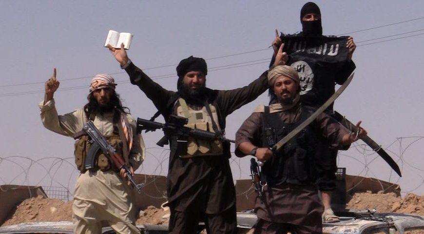 Ислямска държава: Ще има още атентати в Испания