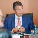 ЕС извади част от руските енергопроекти от санкциите на САЩ