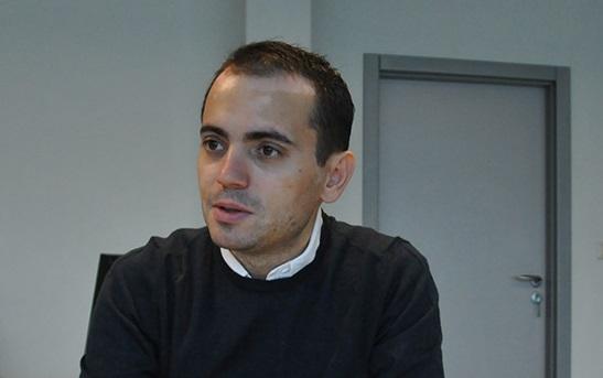 Елвин Гури купи сръбската онлайн банка на Теленор