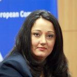 ЦИК: Лиляна Павлова измества Слабаков от ЕП