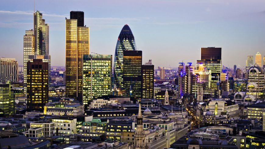 Германските фирми вече избягват Великобритания заради Brexit