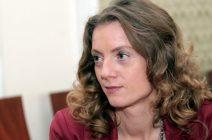 Milena Damyanova