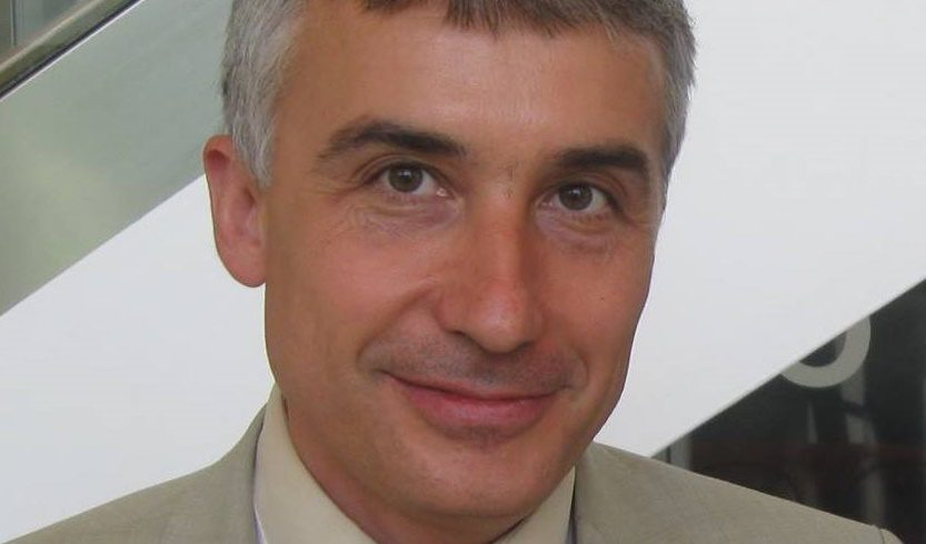 """Проектът за газов хъб """"Балкан"""" няма как да излезе на печалба"""