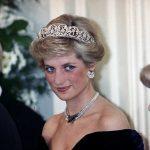 20 години от загадъчната смърт на принцеса Даяна (снимки)