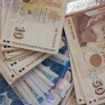 НАП започва проверки на фирмите с по над 1 млн. лв. на каса