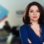 Нова ТВ освободи шефката на новините Сарелска