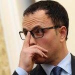 БНБ одобри Мавродиев за шеф в ББР