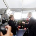 Има ли бъдеще за Норвегия след петролната ера