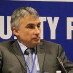 Договореният с Гърция жп проект е финансово неизпълним