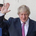 Британският външен министър: Раздялата с Брюксел трябва да е ясна и рязка
